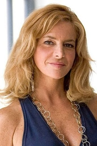 Image of Giuliana De Sio
