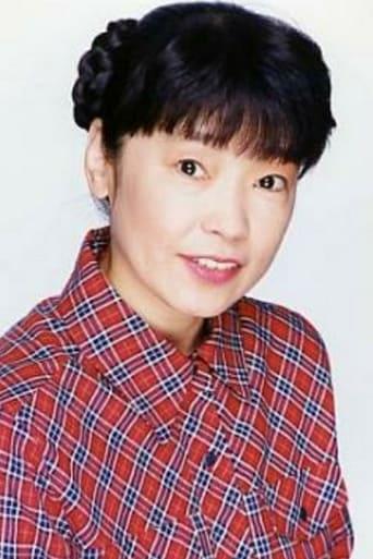 Image of Tomiko Suzuki