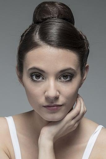 Image of Carla Quevedo