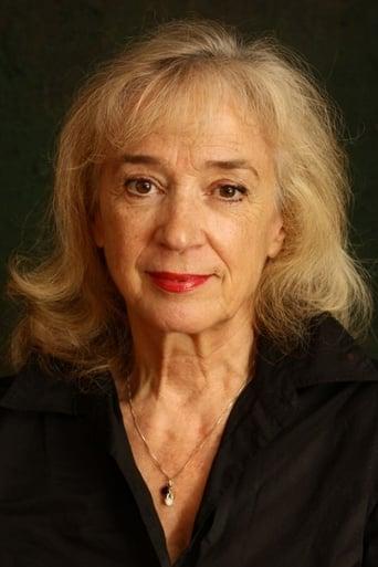 Image of Geneviève Thénier