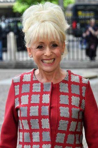 Image of Barbara Windsor