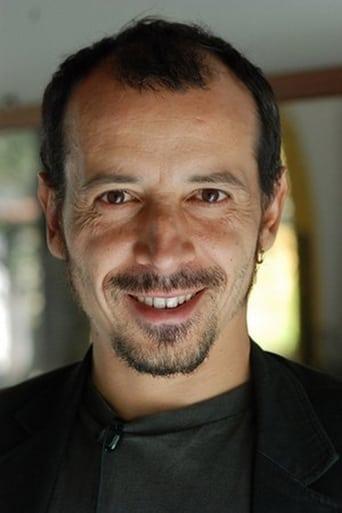 Image of Daniele Miglio