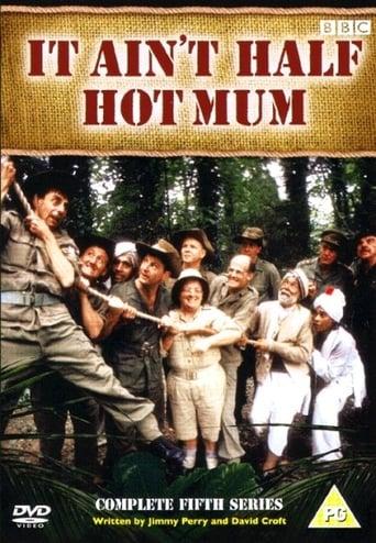 Season 5 (1977)
