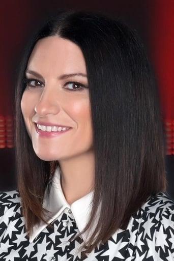 Image of Laura Pausini
