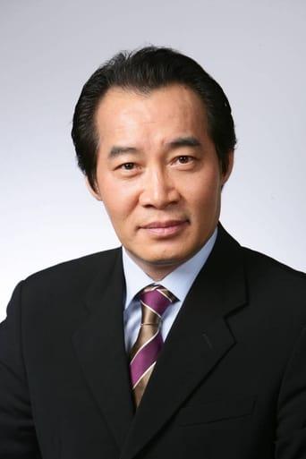 Image of Dokgo Young-jae