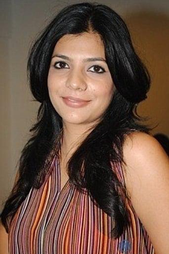 Jeneva Talwar