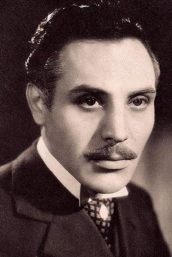 Image of Roldano Lupi