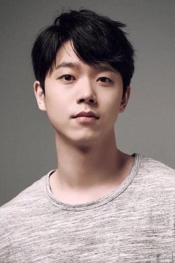 Image of Jeon Seong-woo
