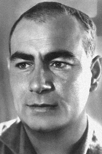 Image of Günther Grabbert