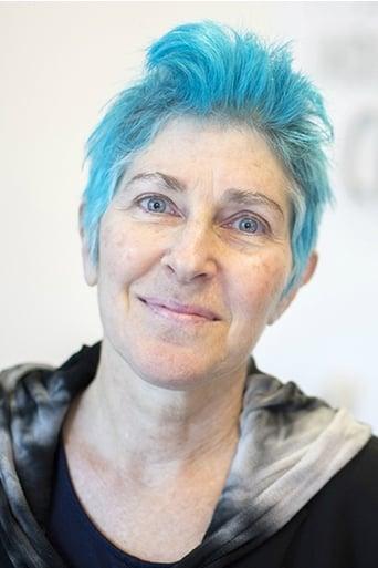 Image of Beth B