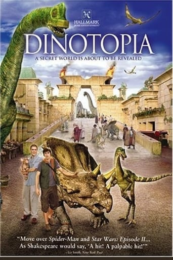 How old was Wentworth Miller in season 0 of Dinotopia