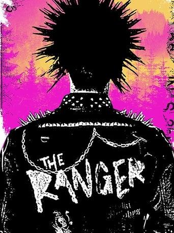 Poster of The Ranger