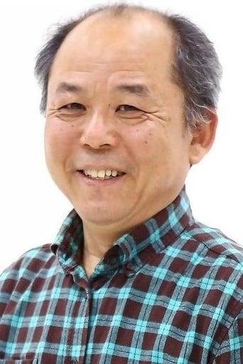 Image of Kim Ki-chun