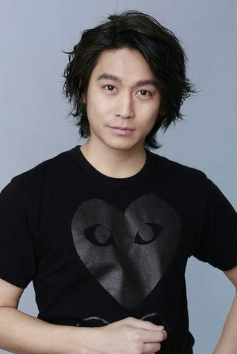 Image of Hiromi Sakimoto