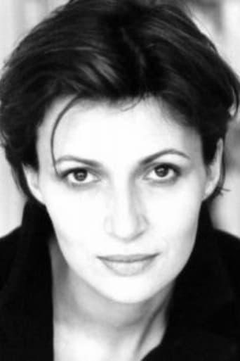 Image of Marie Neplaz