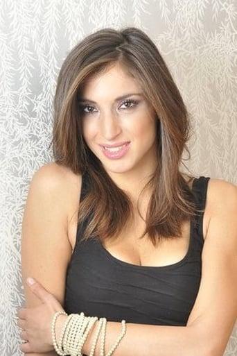 Image of Margherita Zanatta
