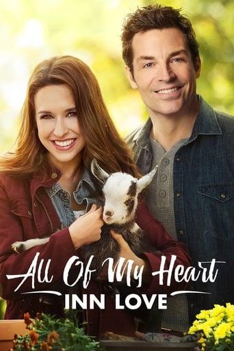 Poster of All of My Heart: Inn Love