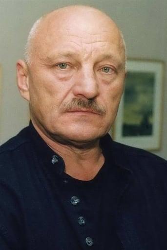 Image of Nikolay Chindyaykin