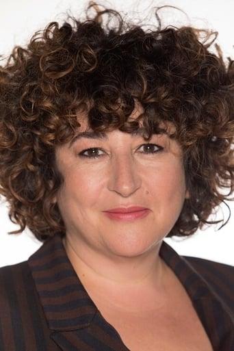 Image of Gemma Martínez