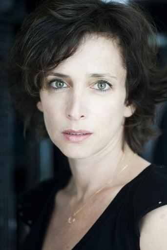 Nathalie Levy-Lang