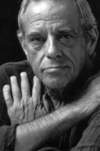 Poster of Fred Baker - filmmaker
