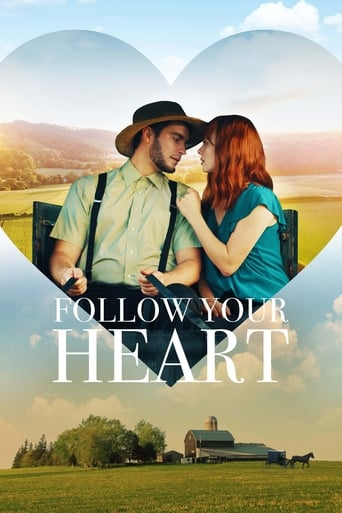 Poster of From the Heart