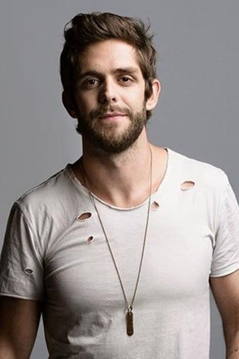 Image of Thomas Rhett