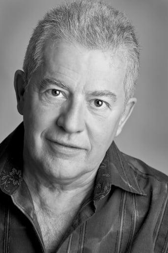 Image of Claude Laroche