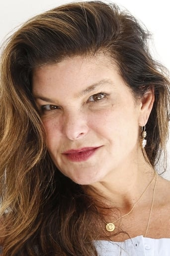 Image of Cristiana Oliveira