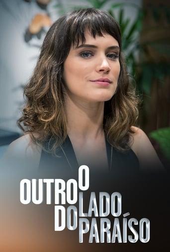 Poster of O Outro Lado do Paraíso
