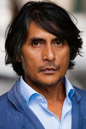 Image of Ramon Tikaram