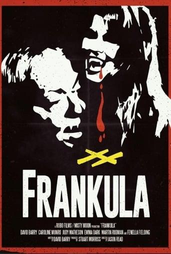 Poster of Frankula