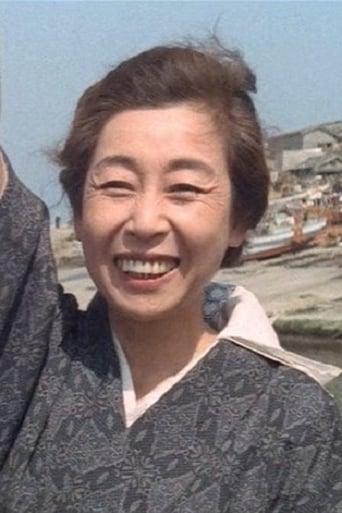 Image of Keiko Hara
