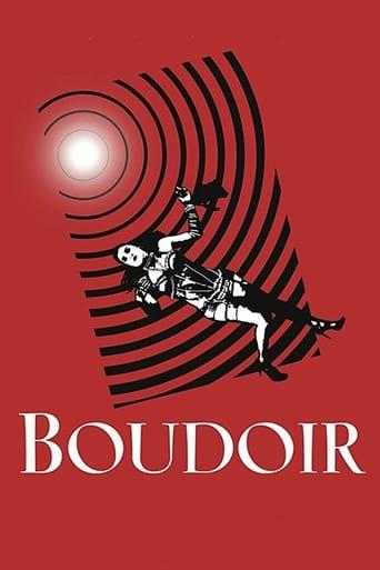 Poster of Boudoir