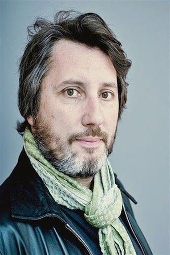 Image of Bruno Podalydès