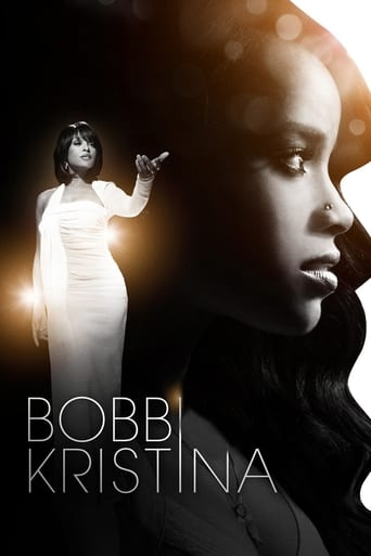 Poster of Bobbi Kristina