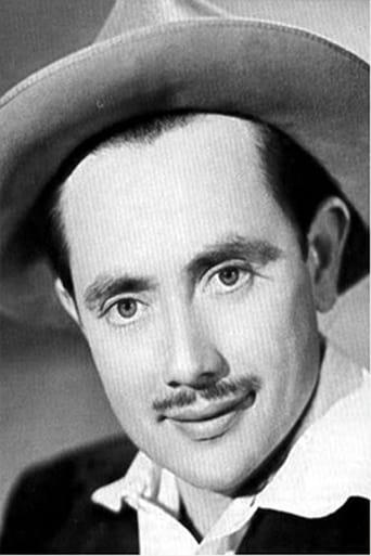 Image of José Ángel Espinosa 'Ferrusquilla'