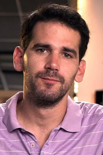 Image of Ignacio Rogers