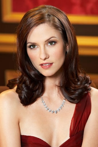 Image of Chyler Leigh