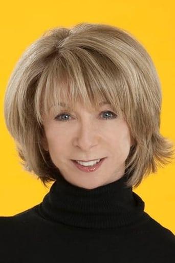 Image of Helen Worth