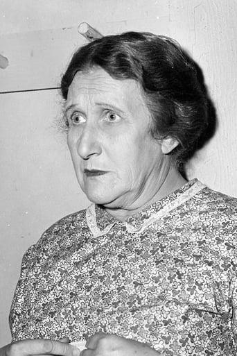 Image of Minerva Urecal
