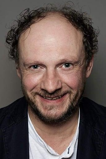 Image of Nicholas Asbury