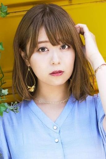 Image of Yuka Iguchi