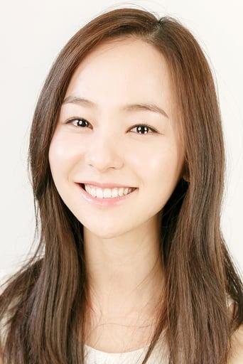 Image of Lee Kyu-jung