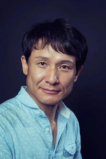 Image of Houka Kinoshita