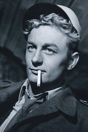 Image of Roland Lesaffre