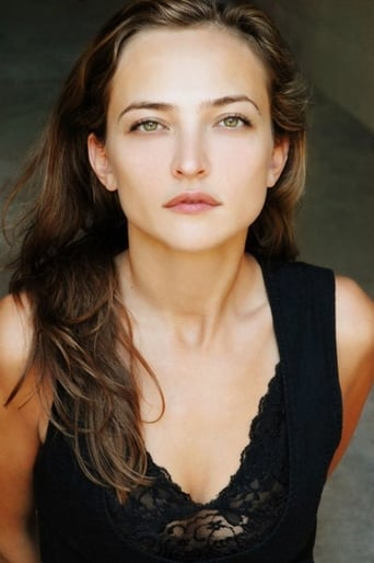 Image of Ines Dali