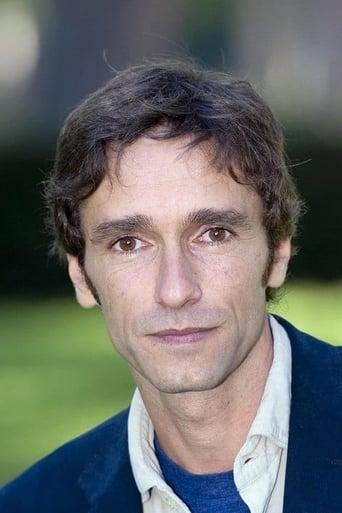 Image of Ignazio Oliva