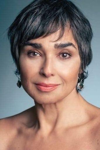 Image of María Isabel Díaz Lago