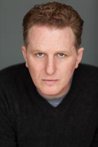 Image of Michael Rapaport